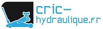Cric hydraulique, le guide complet pour faire le meilleur choix !