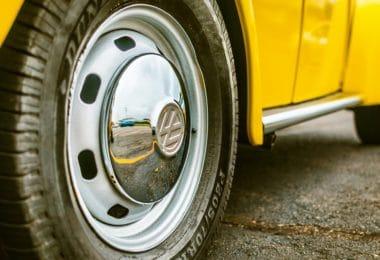 Quel pneu choisir pour sa voiture?